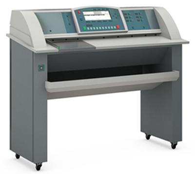 Широкоформатный сканер Contex SD3600