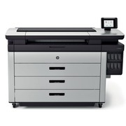 PageWide XL 8000