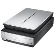 драйвера scanmaker 4800