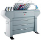 ColorWave 600 Poster Printer P2R