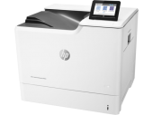 Color LaserJet Enterprise M653dn
