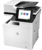 LaserJet Enterprise M631dn