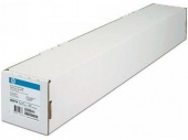 Universal Heavyweight Coated Paper 125 гр/м2, 610 мм x 30.5 м