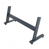 Floor stand for Ci 40 scanners