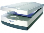 ScanMaker 1000XL plus