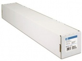 Universal Heavyweight Coated Paper 120 гр/м2, 914 мм x 30.5 м
