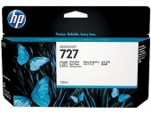 727 130-ml Photo Black Ink Cartridge