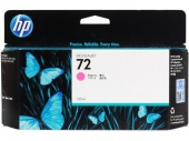 72 130-ml Magenta Ink Cartridge