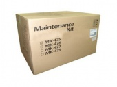 Maintenance Kit MK-475