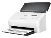 ScanJet Enterprise Flow 7000 s3