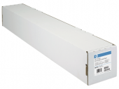 Universal Heavyweight Coated Paper 120 гр/м2, 1067 мм x 30,5 м