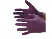 Non Stick ColorBond Gloves