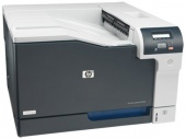Color LaserJet Professional CP5225