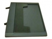Platen Cover (Type H)