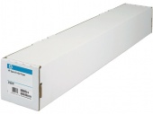 Special Inkjet Paper 90 гр/м2, 610 мм x 45.7 м