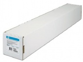 Heavyweight Coated Paper 130 гр/м2, 1372 мм x 30,5 м