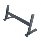 Floor stand for Gx+ 56 scanners